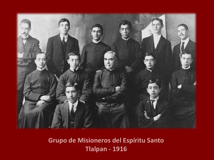 MSpS 1916