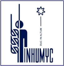 logo Inhumyc