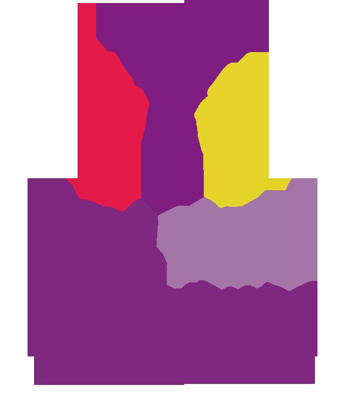 Brazo logo_volfej