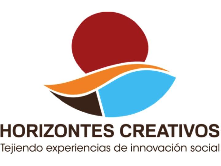 Logo Horizontes