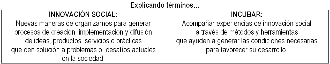 PAAC4